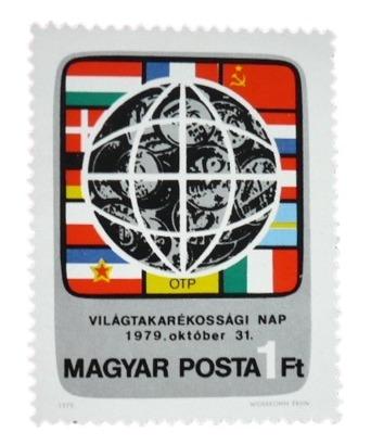 http://www.forintportal.hu/belyeg/www_forintportal_hu_vilagtakarekossagi_nap_1979_okt_31_belyeg_nagy.jpg