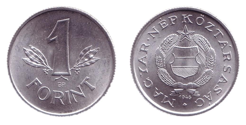 http://www.forintportal.hu/dejoislenne/www_forintportal_hu_1946_1_forint_dejoislenne.jpg