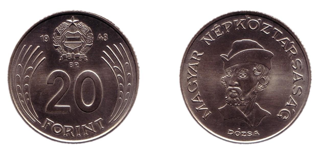 http://www.forintportal.hu/dejoislenne/www_forintportal_hu_1948_20_forint_dejoislenne.jpg