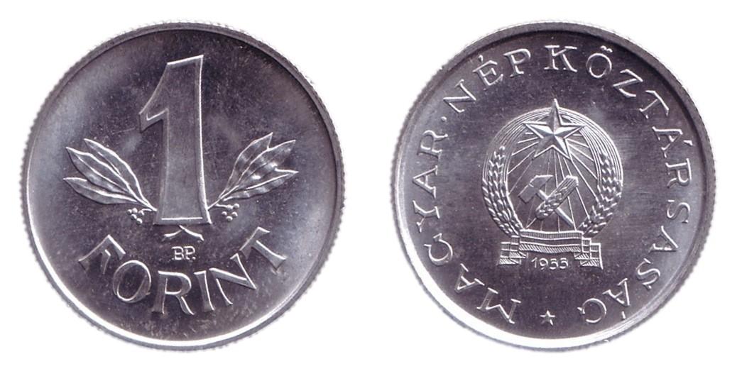 http://www.forintportal.hu/dejoislenne/www_forintportal_hu_1955_1_forint_dejoislenne.jpg