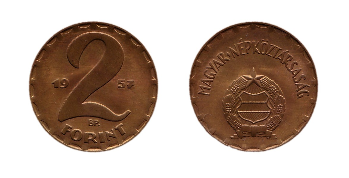 http://www.forintportal.hu/dejoislenne/www_forintportal_hu_1957_2_forint_dejoislenne.jpg