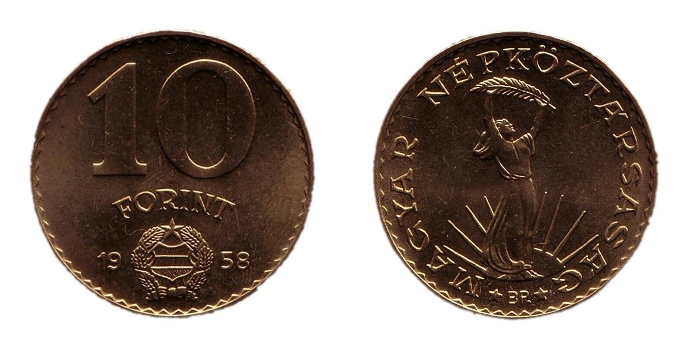 http://www.forintportal.hu/dejoislenne/www_forintportal_hu_1958_10_forint_dejoislenne.jpg