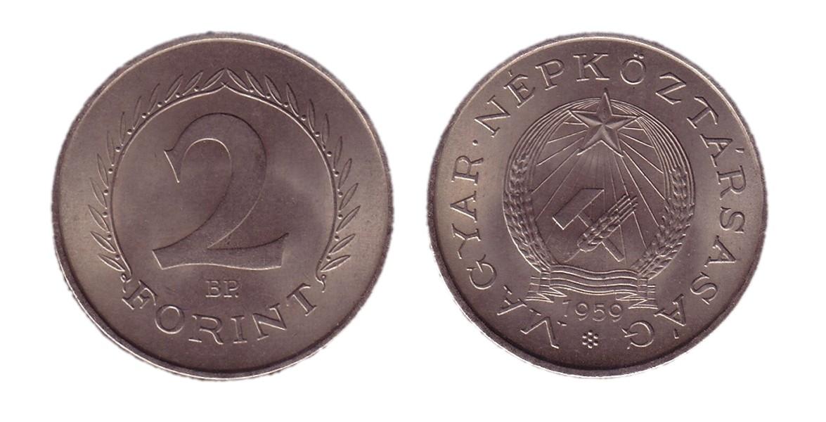 http://www.forintportal.hu/dejoislenne/www_forintportal_hu_1959_2_forint_dejoislenne.jpg