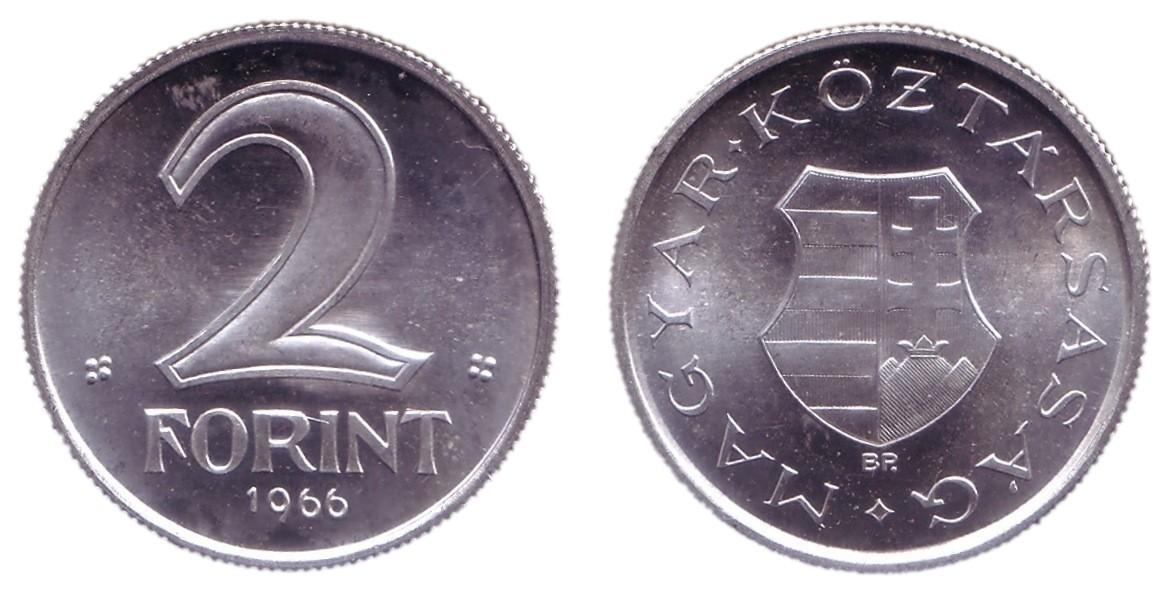 http://www.forintportal.hu/dejoislenne/www_forintportal_hu_1966_2_forint_dejoislenne.jpg