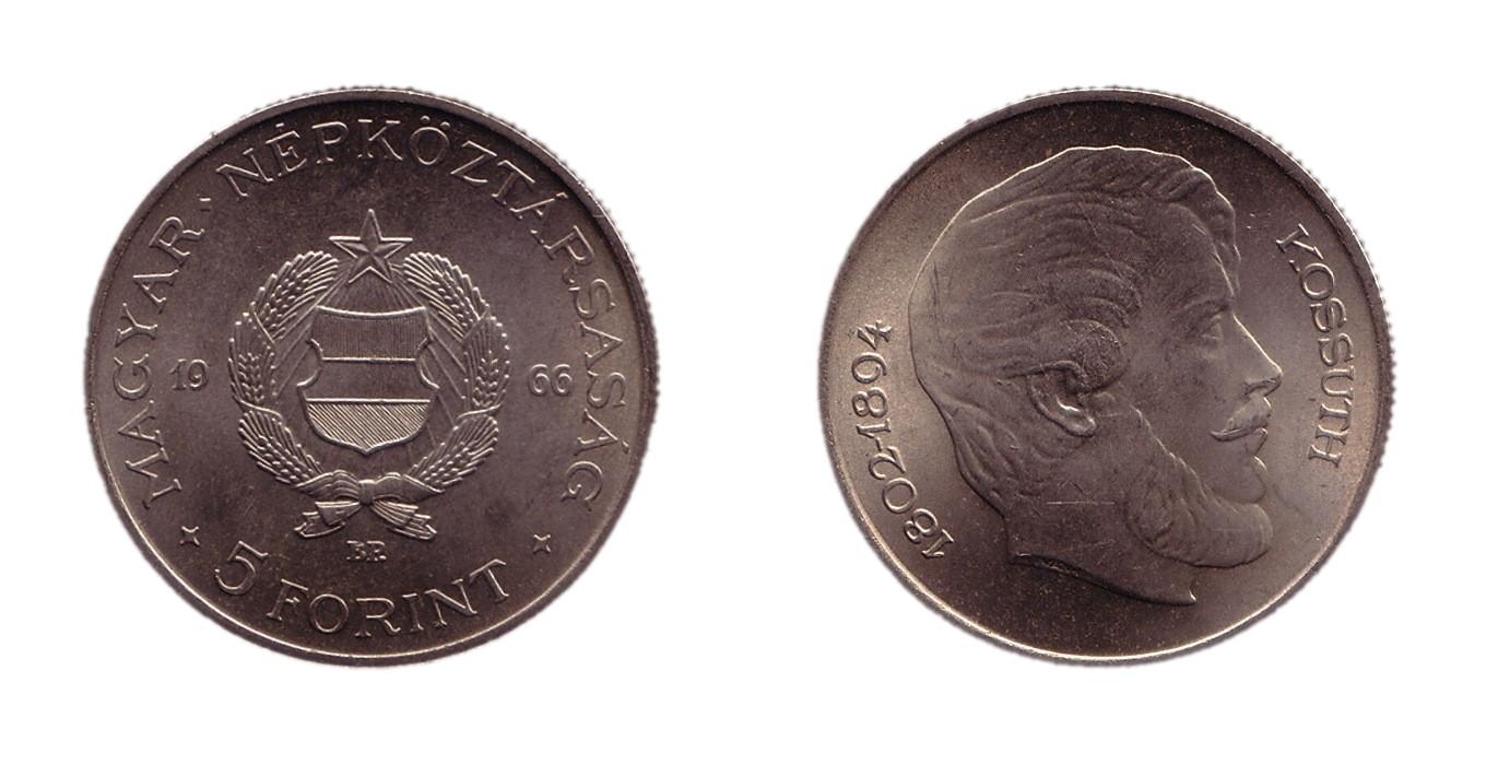http://www.forintportal.hu/dejoislenne/www_forintportal_hu_1966_5_forint_dejoislenne.jpg