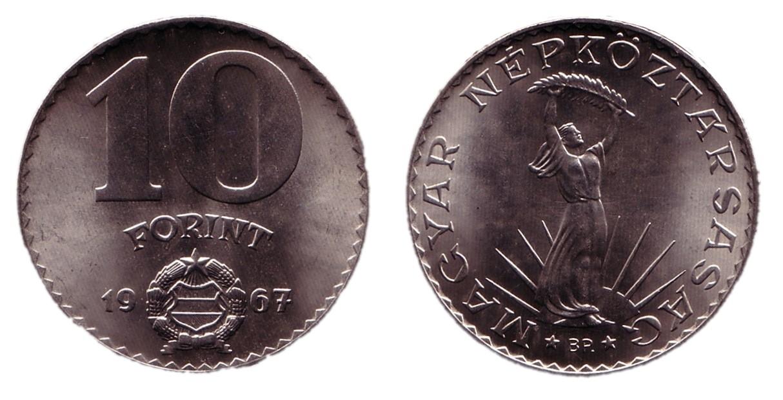 http://www.forintportal.hu/dejoislenne/www_forintportal_hu_1967_10_forint_dejoislenne.jpg