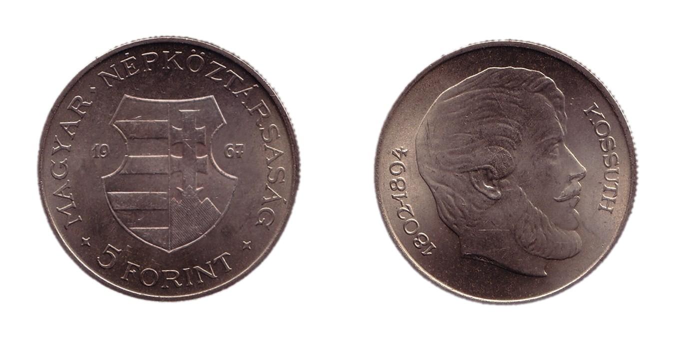 http://www.forintportal.hu/dejoislenne/www_forintportal_hu_1967_5_forint_dejoislenne.jpg
