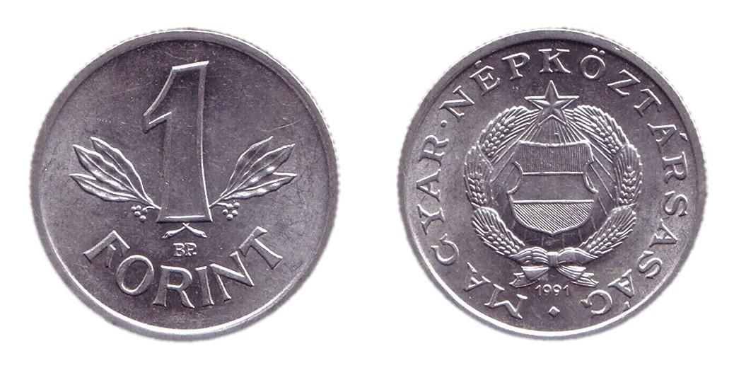 http://www.forintportal.hu/dejoislenne/www_forintportal_hu_1991_1_forint_dejoislenne.jpg