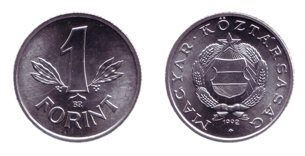 http://www.forintportal.hu/dejoislenne/www_forintportal_hu_1992_1_forint_dejoislenne.jpg