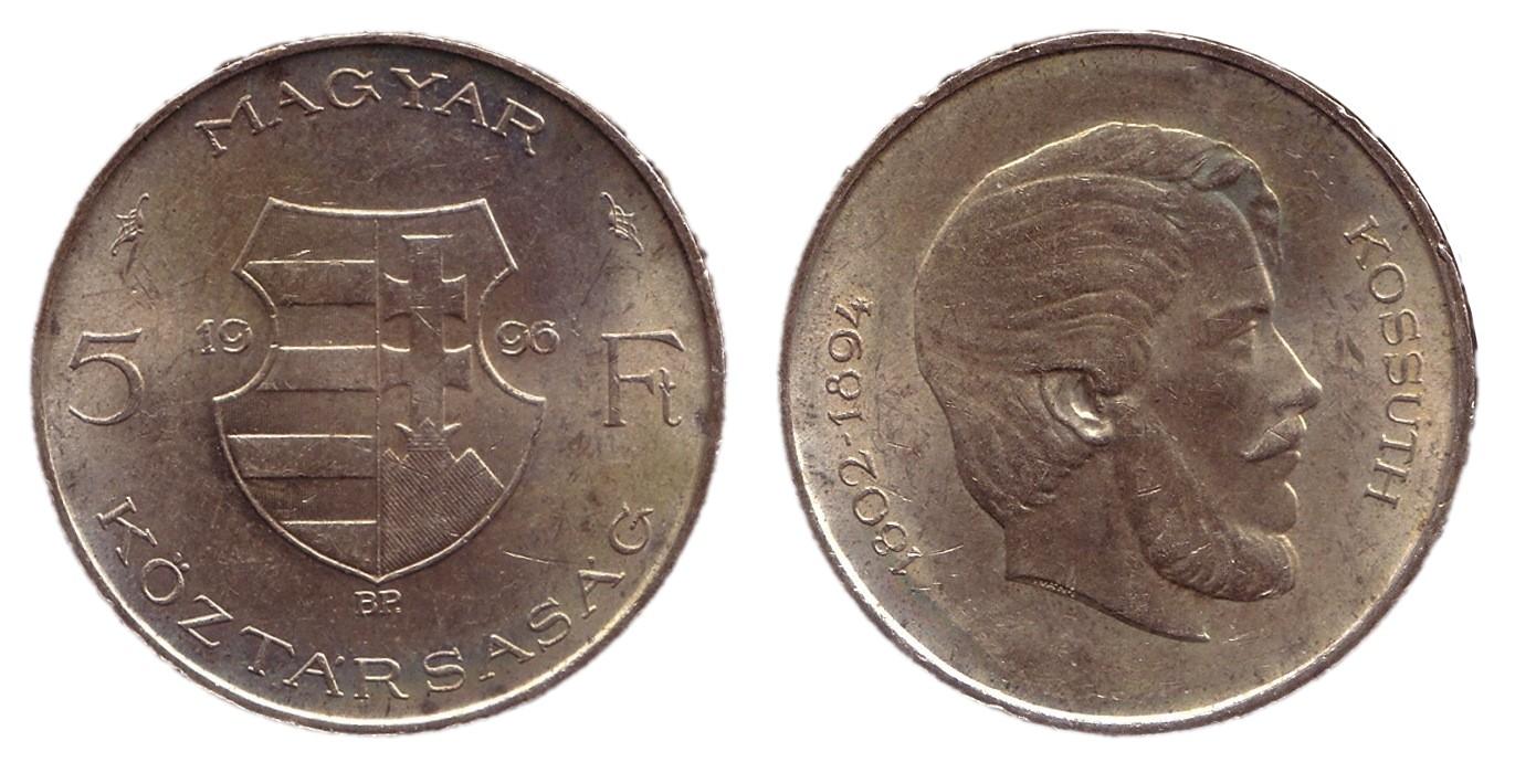 http://www.forintportal.hu/dejoislenne/www_forintportal_hu_1996_5_forint_dejoislenne.jpg
