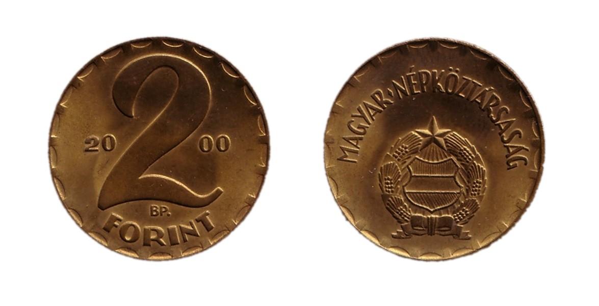 http://www.forintportal.hu/dejoislenne/www_forintportal_hu_2000_2_forint_dejoislenne.jpg