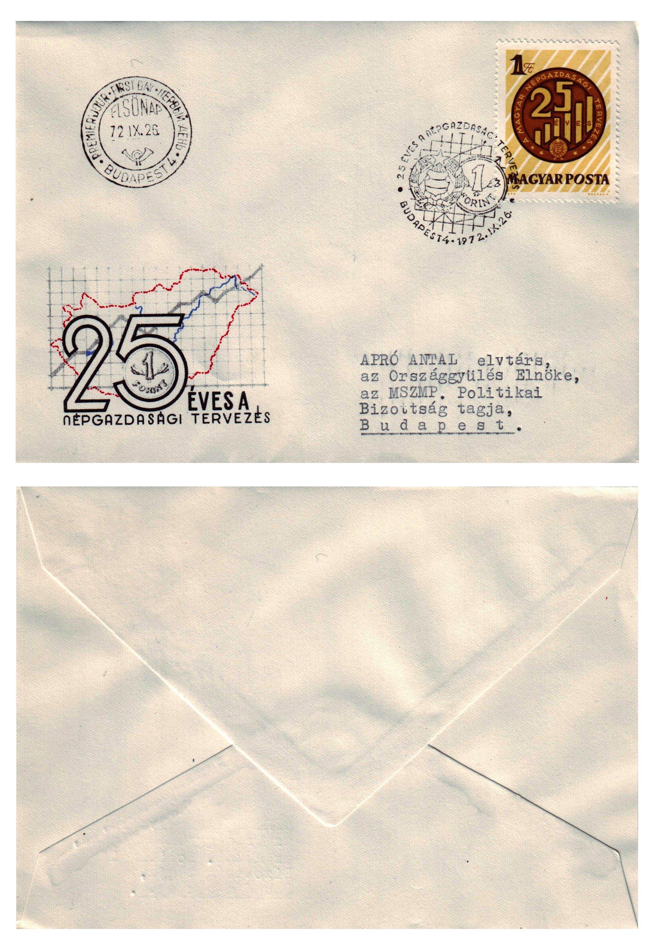 http://www.forintportal.hu/elsonapiboritek/www_forintportal_hu_elsonapi_boritek_25eves_a_nepgazdasagi_tervezes_1972_nagy.jpg