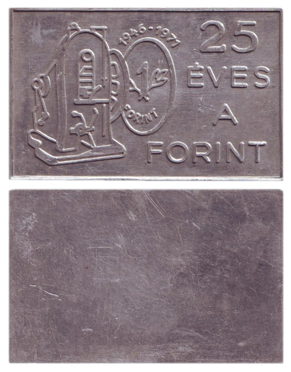 http://www.forintportal.hu/evfordulok/www_forintportal_hu_25eves_a_forint_aluminium_lap_nagy.jpg