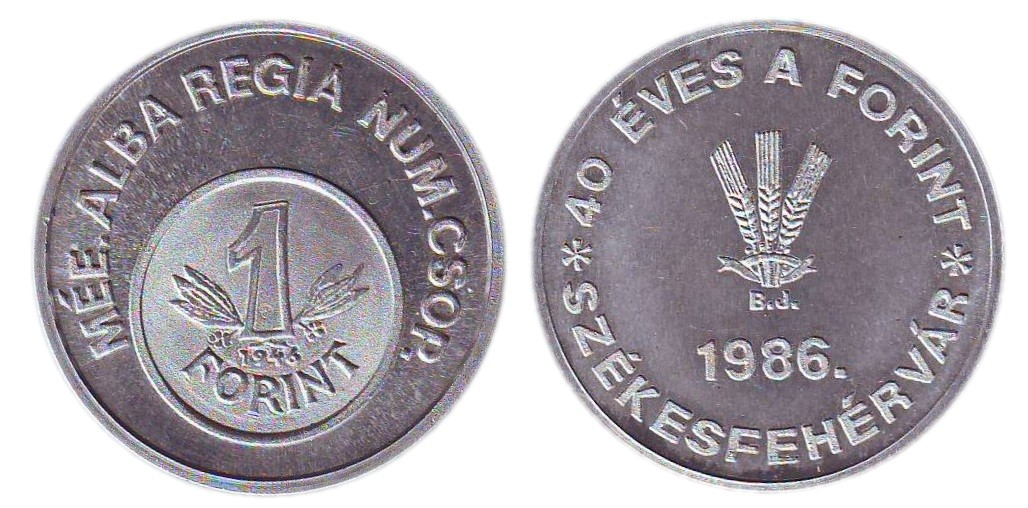 http://www.forintportal.hu/evfordulok/www_forintportal_hu_40eves_a_forint_aluminium_erme_szekesfehervar_1986_nagy.jpg