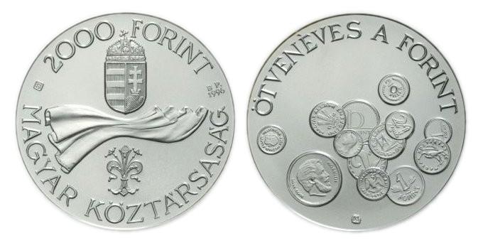 http://www.forintportal.hu/evfordulok/www_forintportal_hu_50eves_a_forint_ezust_emlekerme_bu_nagy.jpg