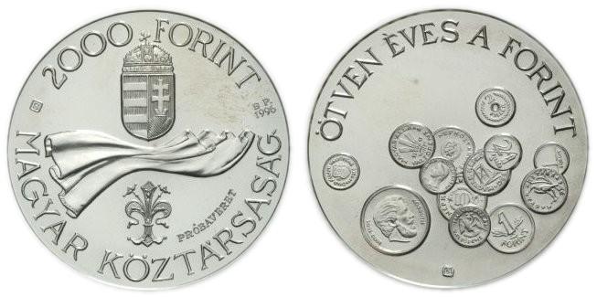 http://www.forintportal.hu/evfordulok/www_forintportal_hu_50eves_a_forint_ezust_emlekerme_bu_probaveret_b_valtozat_nagy.jpg