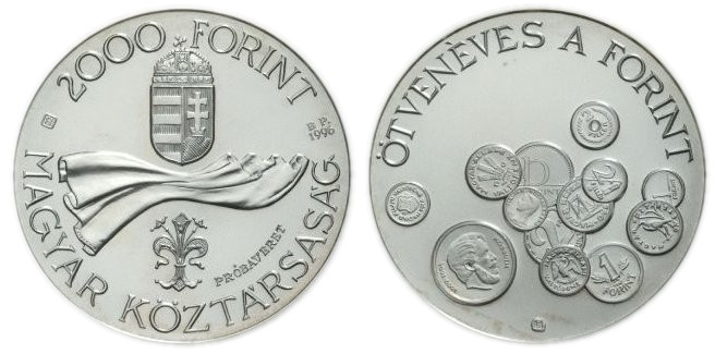 http://www.forintportal.hu/evfordulok/www_forintportal_hu_50eves_a_forint_ezust_emlekerme_bu_probaveret_nagy.jpg
