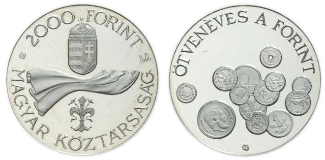 http://www.forintportal.hu/evfordulok/www_forintportal_hu_50eves_a_forint_ezust_emlekerme_proof_nagy.jpg