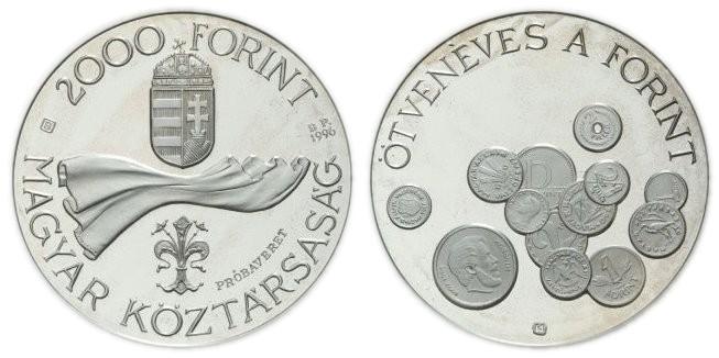 http://www.forintportal.hu/evfordulok/www_forintportal_hu_50eves_a_forint_ezust_emlekerme_proof_probaveret_nagy.jpg