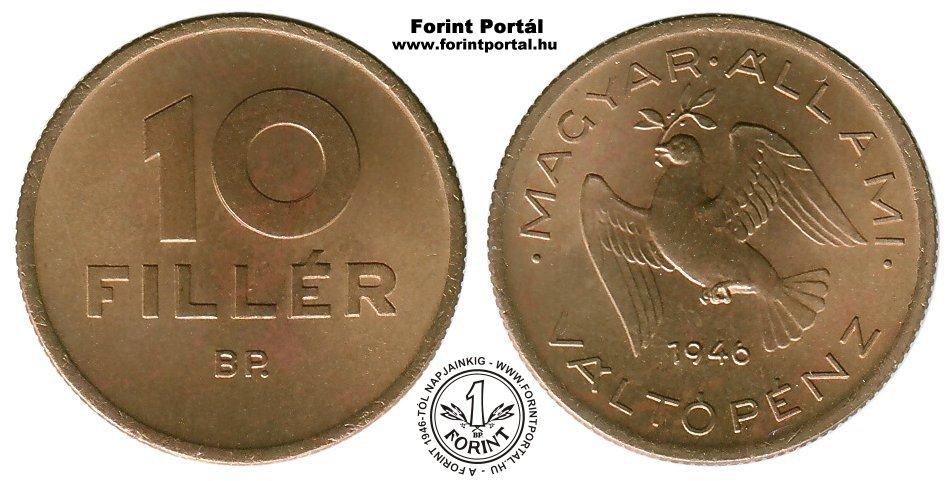 http://www.forintportal.hu/forint/10_filler/www_forintportal_hu_1946_10_filler.jpg