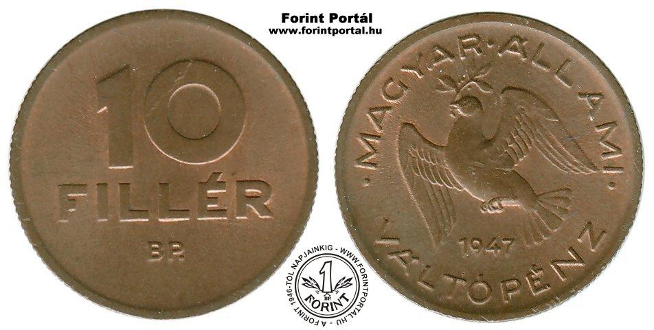 http://www.forintportal.hu/forint/10_filler/www_forintportal_hu_1947_10_filler.jpg