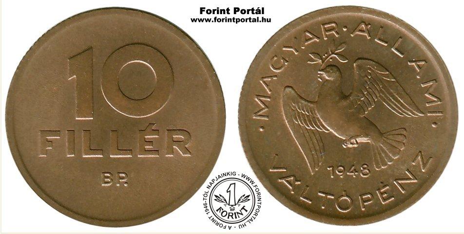 http://www.forintportal.hu/forint/10_filler/www_forintportal_hu_1948_10_filler.jpg