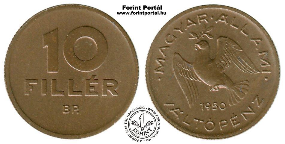 http://www.forintportal.hu/forint/10_filler/www_forintportal_hu_1950_10_filler.jpg