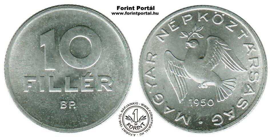 http://www.forintportal.hu/forint/10_filler/www_forintportal_hu_1950_10_filler_alu.jpg