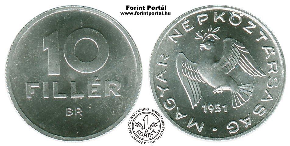 http://www.forintportal.hu/forint/10_filler/www_forintportal_hu_1951_10_filler.jpg