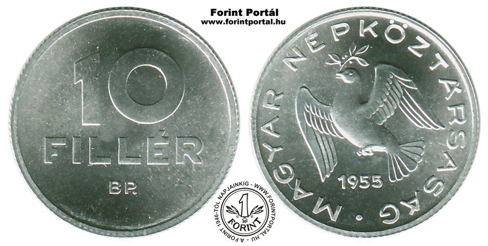 http://www.forintportal.hu/forint/10_filler/www_forintportal_hu_1955_10_filler.jpg
