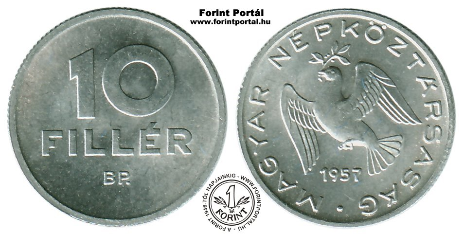 http://www.forintportal.hu/forint/10_filler/www_forintportal_hu_1957_10_filler.jpg