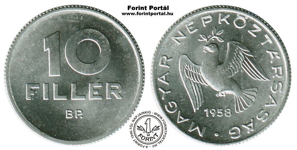 http://www.forintportal.hu/forint/10_filler/www_forintportal_hu_1958_10_filler.jpg