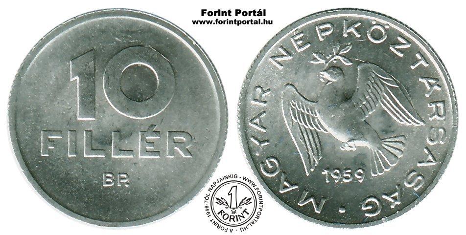 http://www.forintportal.hu/forint/10_filler/www_forintportal_hu_1959_10_filler.jpg