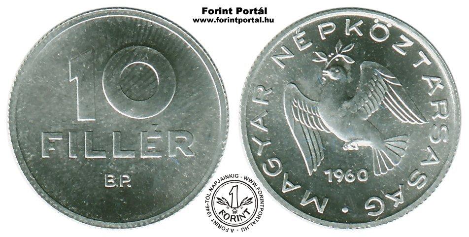 http://www.forintportal.hu/forint/10_filler/www_forintportal_hu_1960_10_filler.jpg