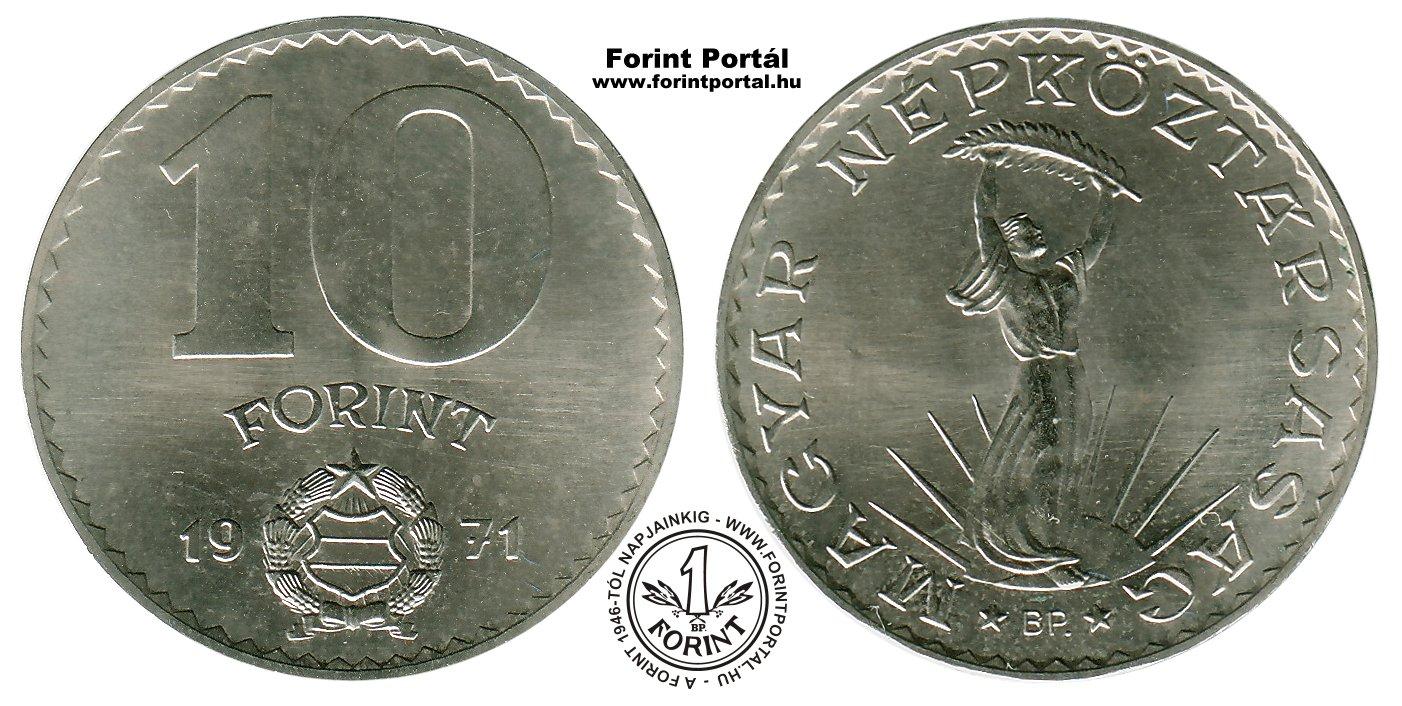 http://www.forintportal.hu/forint/10_forint/www_forintportal_hu_1971_10_forint.jpg