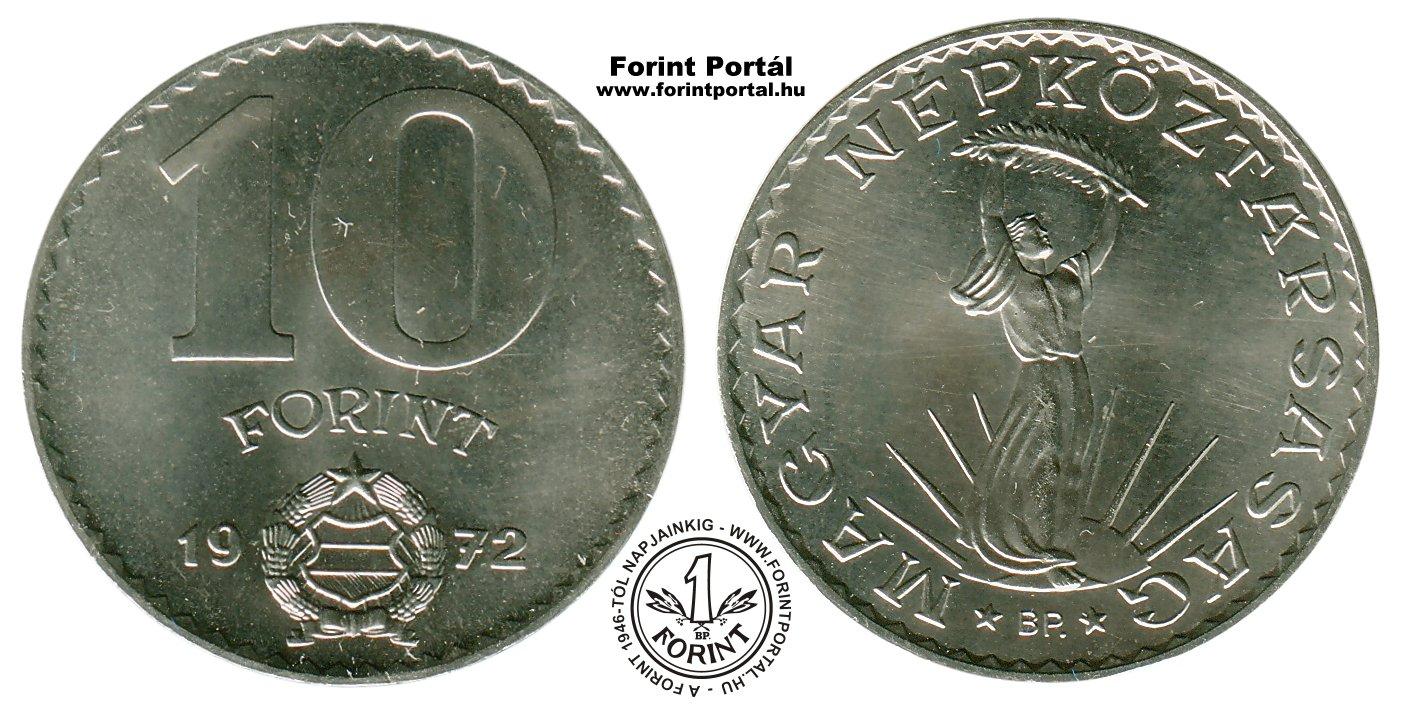 http://www.forintportal.hu/forint/10_forint/www_forintportal_hu_1972_10_forint.jpg