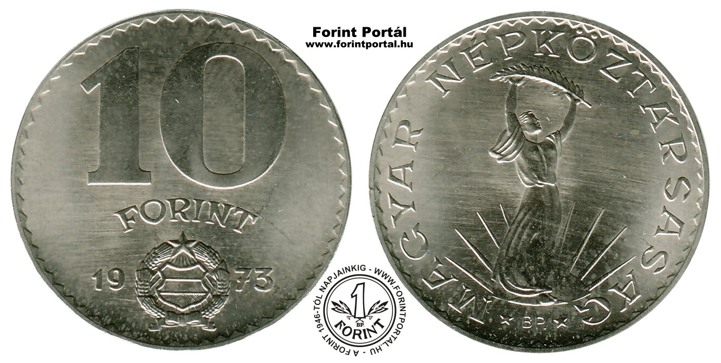 http://www.forintportal.hu/forint/10_forint/www_forintportal_hu_1973_10_forint.jpg