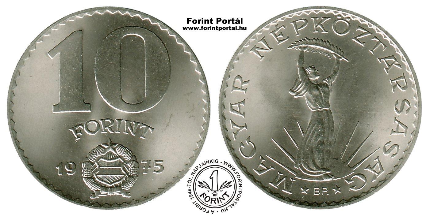 http://www.forintportal.hu/forint/10_forint/www_forintportal_hu_1975_10_forint.jpg