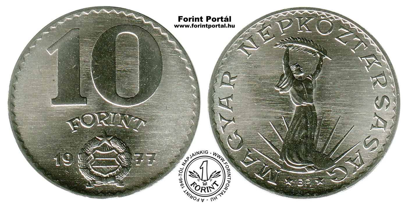http://www.forintportal.hu/forint/10_forint/www_forintportal_hu_1977_10_forint.jpg