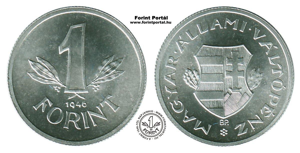 http://www.forintportal.hu/forint/1_forint/www_forintportal_hu_1946_1_forint.jpg