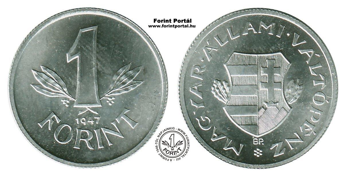 http://www.forintportal.hu/forint/1_forint/www_forintportal_hu_1947_1_forint.jpg