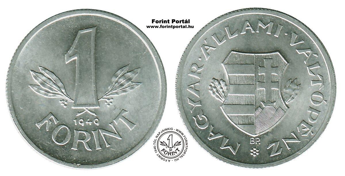http://www.forintportal.hu/forint/1_forint/www_forintportal_hu_1949_1_forint.jpg