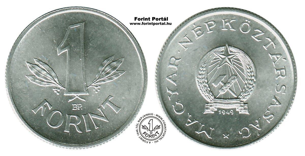 http://www.forintportal.hu/forint/1_forint/www_forintportal_hu_1949_1_forint_b.jpg
