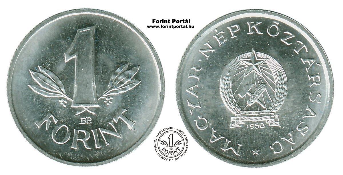 http://www.forintportal.hu/forint/1_forint/www_forintportal_hu_1950_1_forint.jpg