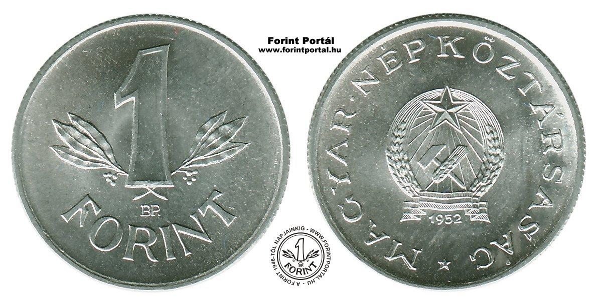 http://www.forintportal.hu/forint/1_forint/www_forintportal_hu_1952_1_forint.jpg