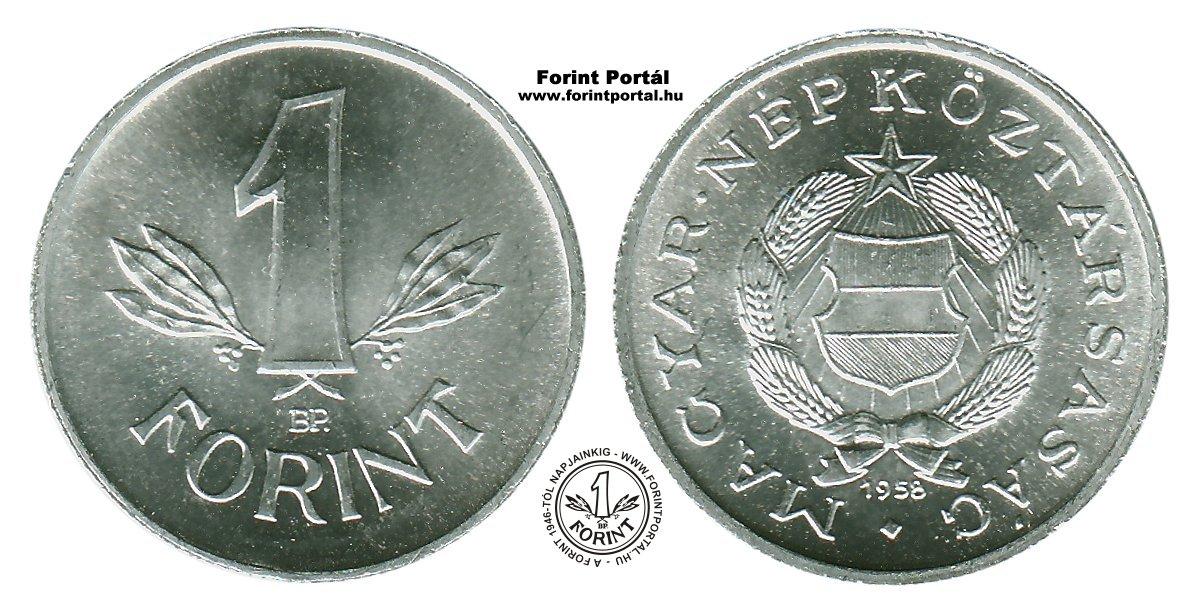 http://www.forintportal.hu/forint/1_forint/www_forintportal_hu_1958_1_forint.jpg