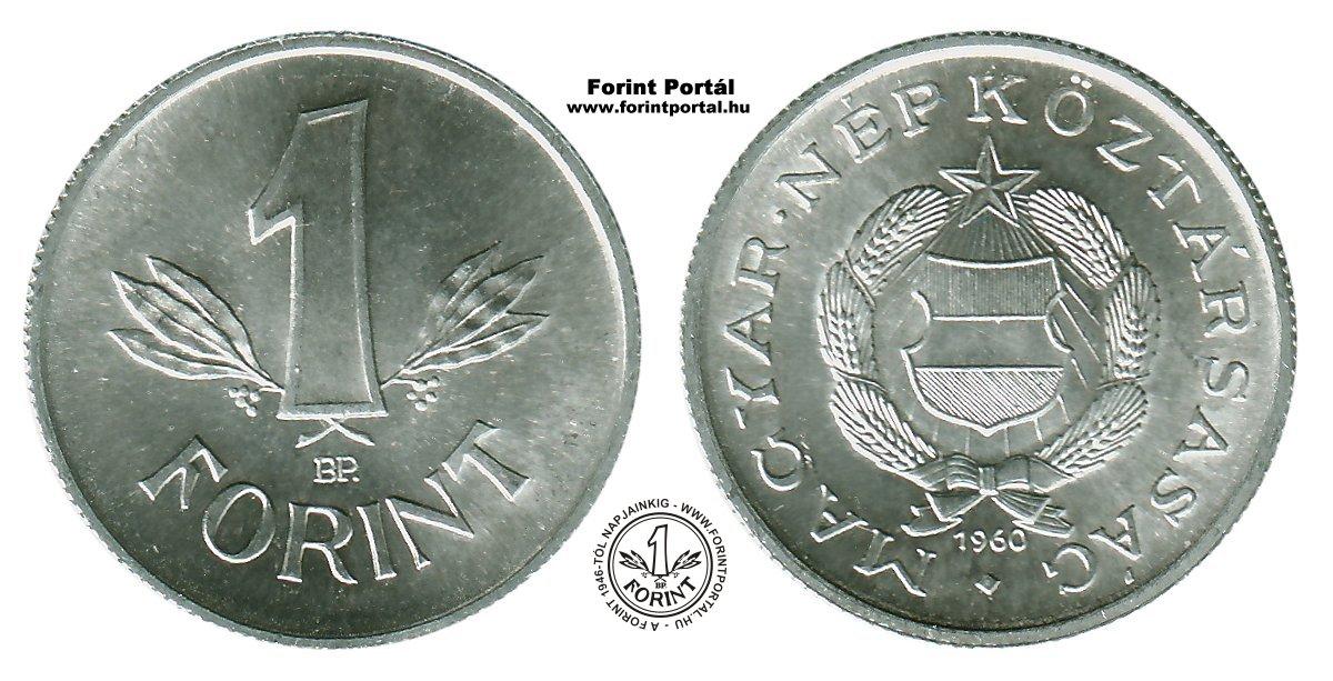 http://www.forintportal.hu/forint/1_forint/www_forintportal_hu_1960_1_forint.jpg