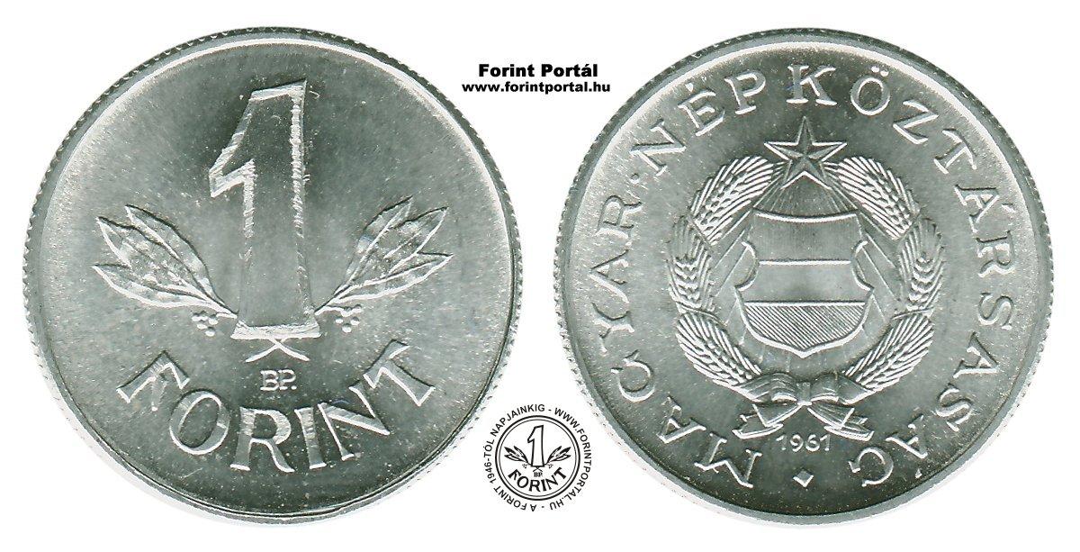 http://www.forintportal.hu/forint/1_forint/www_forintportal_hu_1961_1_forint.jpg