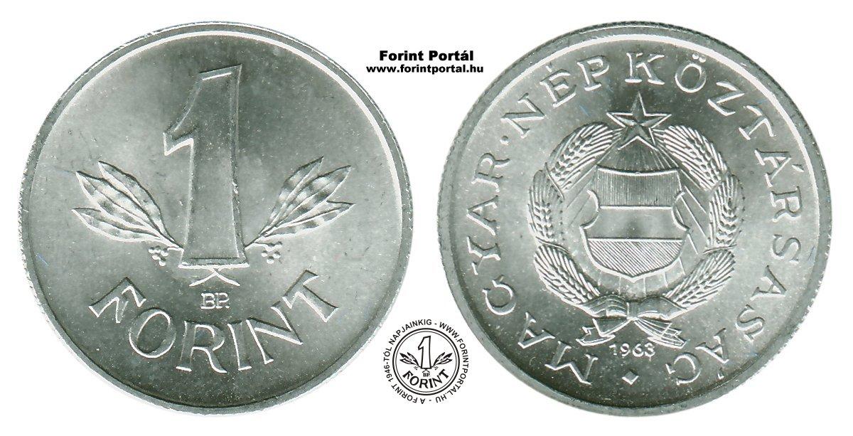 http://www.forintportal.hu/forint/1_forint/www_forintportal_hu_1963_1_forint.jpg