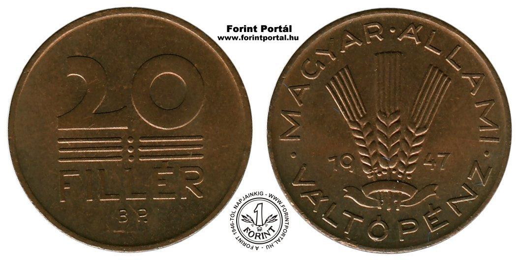 http://www.forintportal.hu/forint/20_filler/www_forintportal_hu_1947_20_filler.jpg
